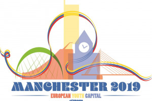 eyc-logo-update.jpg - Youth Art in Piccadilly Gardens
