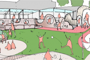 calthorpe-concept-sketch-01.jpg - Calthorpe Project: Under-5s play space
