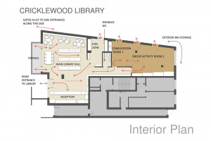 chricklewood-library-presentation-1-10.jpg - Cricklewood Library