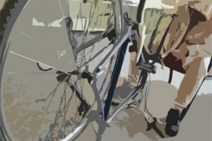 bike-37.png - Glyndon Youth Project