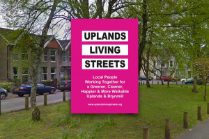 living-streets-uplands-1.jpg - Onwards & Uplands!