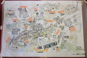 walking-workshop-map.jpg - Our Market for Brentford High Street