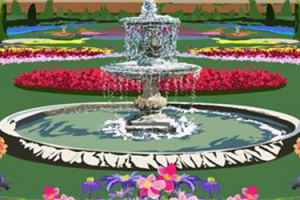 lost-garden-of-avon-am-small-version-2-page-001.jpg - The Lost Garden of Avon