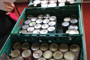 whats-app-image-2020-05-27-at-20-11-35.jpeg - Woodgate Community Food for Fosse Ward