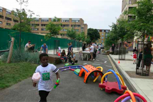 play-street-event.png - A vibrant new community space in Hackney
