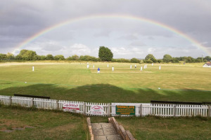 c-dcc-pen-y-gelli-cricket-ground.jpg - Please help Carmel survive COVID-19