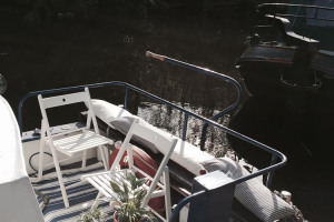 image.jpeg - Wild Honey Boat Project