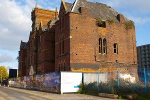 amy_5.jpg - Save the Ancoats Dispensary