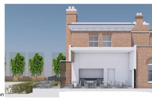 plan-7.jpg - Community Kitchen For Twickenham