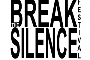 breakthesilencelogo-3-flatwhite-1.png - Break The Silence Festival