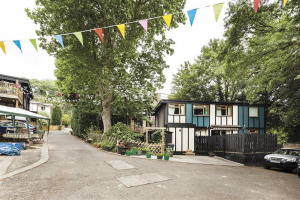 walter-s-way-street.jpg - Ladywell Self-Build Community Space
