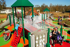 kades-playground-13-1001-1-wheelchair-accessible.jpg - Revivify Manor Park! Phase 1