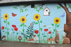 garden-mural-1.jpg - Imagination to Play