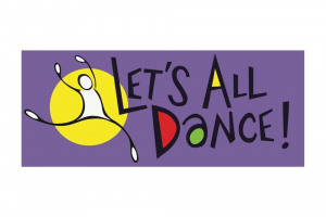 let-s-all-dance-logo-001.jpeg - Touring dance productions for schools