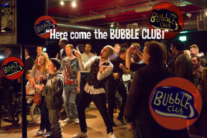 29793233-1033890663416124-4675570842302369930-n.jpg - Keep London's legendary Bubble Club OPEN