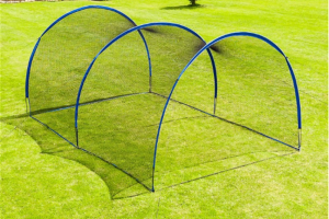 screenshot-2020-05-07-fortress-pop-up-cricket-batting-net-20-ft-open-ended.png - Knowle Juniors Maintenance funding