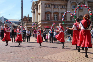 2015-08-15-10-53-12-smaller.jpg - Hull Day of Traditional Dance