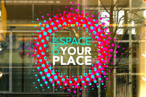 Our Space Your Place