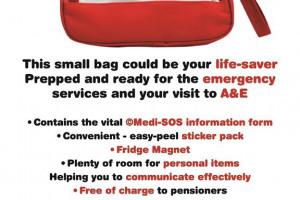 roller-banner.jpg - Emergency Grab-Bags for Vale Seniors