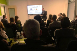 2018-jan-16-basepoint-chichester-nigel.jpg - Save our Small Businesses
