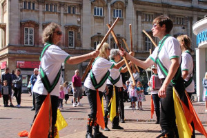 2015-08-15-10-54-53.jpg - Hull Day of Traditional Dance