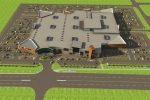 improve-canada-3-d-site-plan.jpg - Home Improvement Shopping Center
