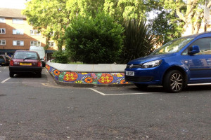 mosaic-mockup-03.jpg - Help  transform Stockwell High Street