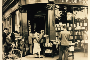 bookshop-old.png - Eco Books