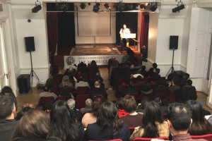 39323202420-b-21-e-10-f-99-e-o.jpg - CrossCurrentz: Community Cinema London