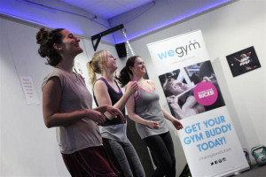 we-gym-session.jpeg - WeGym | Democratising Personal Training