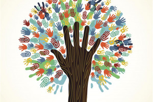 community-hand-illustration-blog.jpg - Environment Friendly