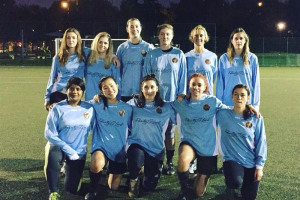 hwfc-women-s-first-team-kit.jpg - Hackney Cup for Health