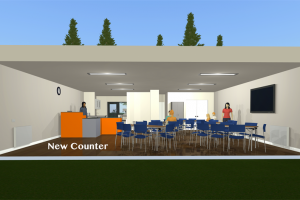 new-counter-3.png - Quarry Cafe Counter