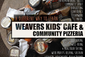 kids-cafe-08.jpg - Weavers Kids Cafe and Community Pizzeria