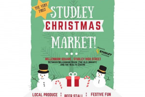 christmas-market-poster.jpg - Studley on the Map