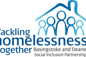 tackling-homelessness-together-logo-colour.jpg - Real Change- Night Shelter & Shower Room