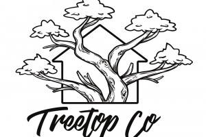 treetop-co-logo-general-use-facebook-instagram-blogs-etc.jpg - UK's first mobile treehouse
