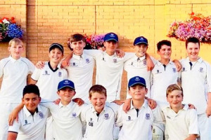 u-13-st-annes-cc-2018-palace-shield-league-champions.jpg - COVID-19 Support St Annes Cricket Club