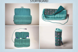 toiletry-bag-rejuvenate-catalogue-vsn.jpg - ELM II (East London Makerspace)