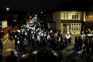 full-size-render.jpg - Catford South Kids' Lantern Parade