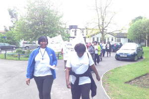 pymmes-park-walk-run-against-strokes.jpg - Enfield Community Well-being Hub