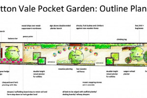screen-shot-2016-06-22-at-1-26-52-pm-png.jpg - Tritton Vale Pocket Garden