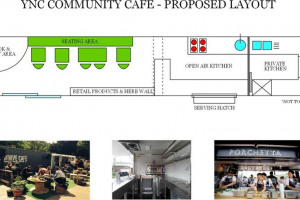 ync-cafe-layout.jpg - YNC Pay As You Feel Community Cafe