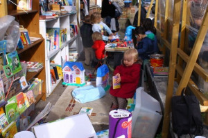 IMG_3867.JPG.jpg - Kensal Rise Pop-Up Library