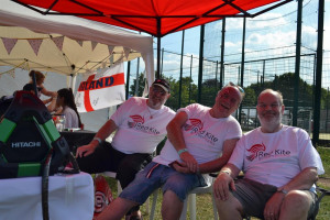 red-kite-team-2.jpg - Live Broadcasting for Red Kite Radio