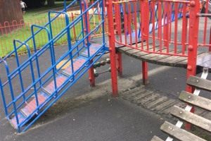 elmhurst-9.jpg - The Renovation of Elmhurst Playground