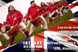 drummer-srecruit.jpg - ATMA - ORCHESTRA OF DRUMS