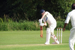 109935968-3119372254847904-1899590646556910789-o.jpg - Market Rasen CC Return to Cricket 2020