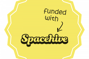 badge-funded-with-spacehive.png - Samba for Sheffield
