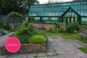 supported-by-the-mayor.jpg - Ravenscourt Park Community Glasshouses